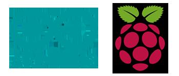 Arduino & RaspberryPi