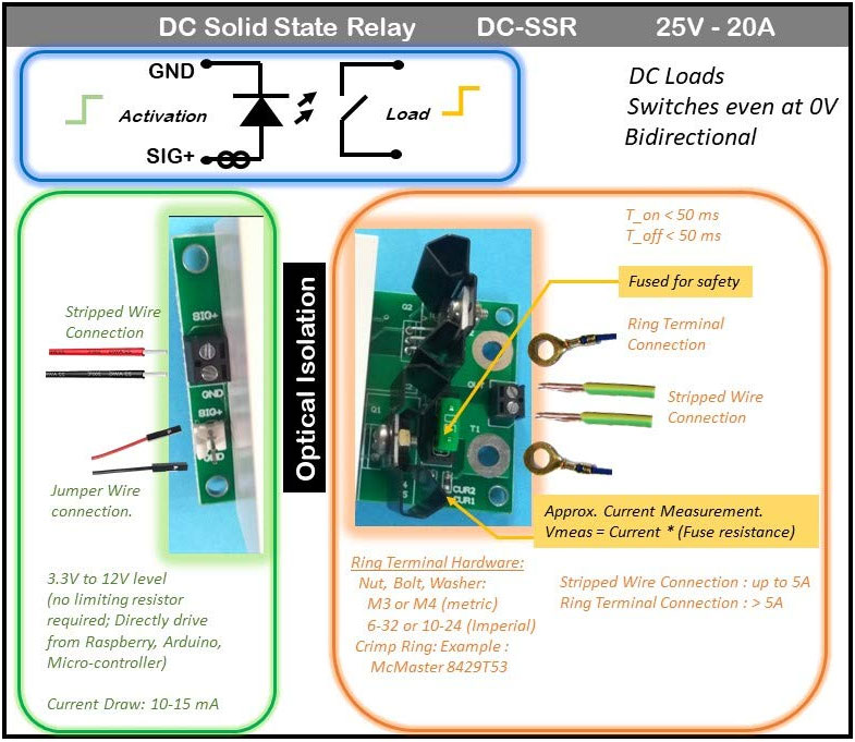 dc-solid-state-relay